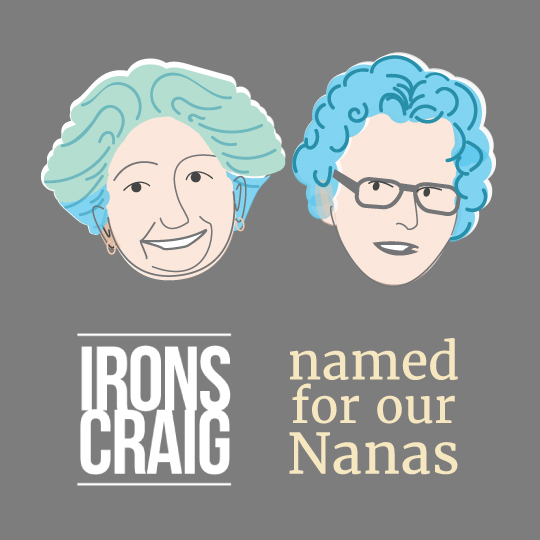 named-for-our-nanas