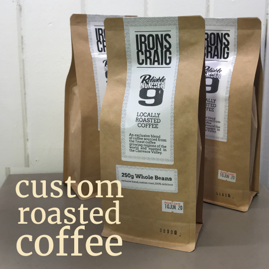product-image---coffee-250-whole-bean
