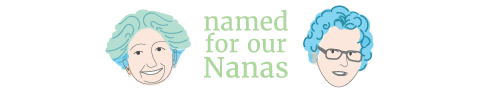 web-icons-named-for-our-nanas
