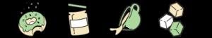 web-icons-4-colour