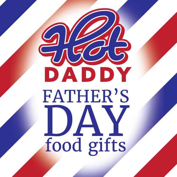 FATHER'S-DAY-food-gifts-RWB