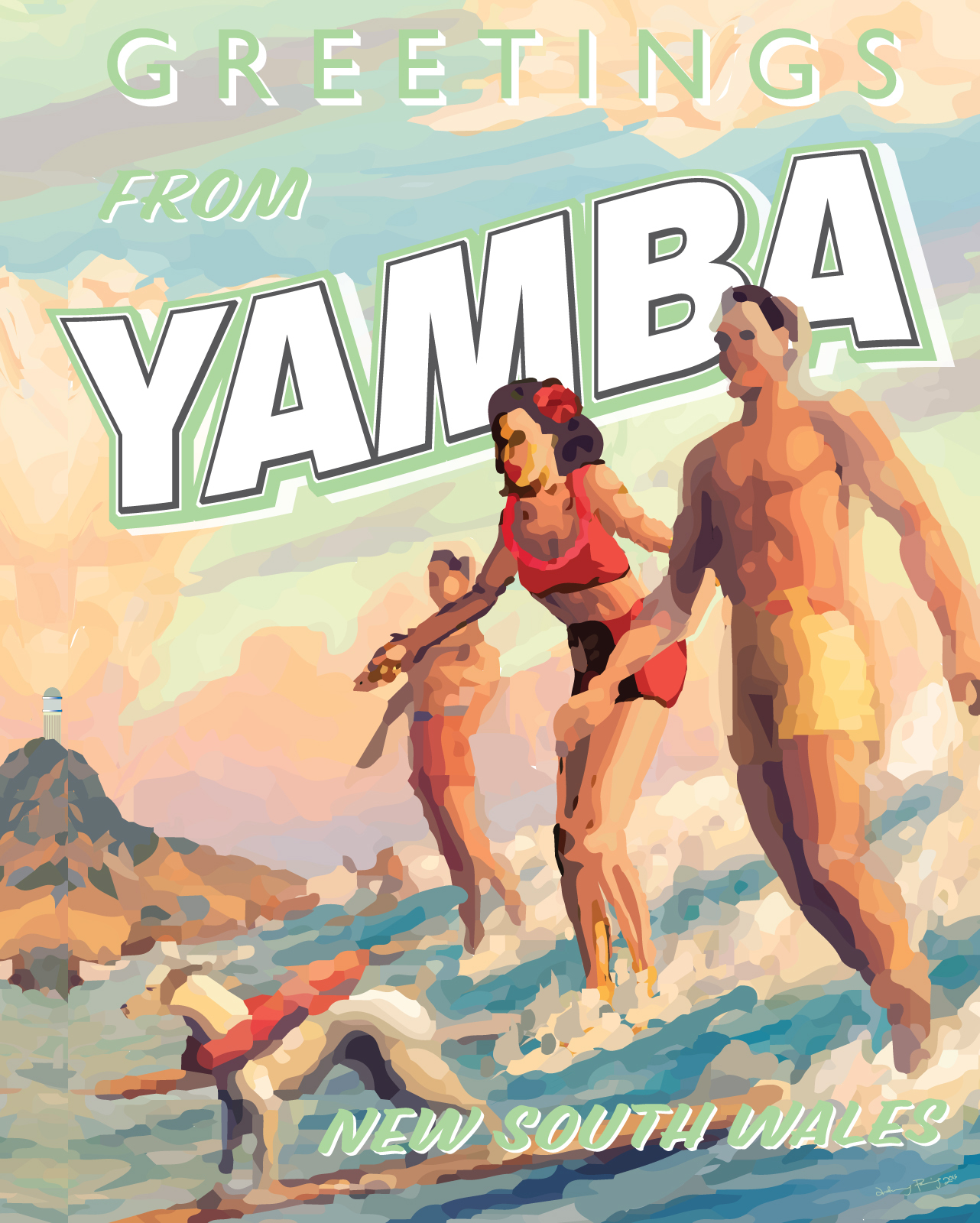 greetings-from-Yamba-1282x1600