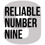 300-logo-Reliable-number-nine-