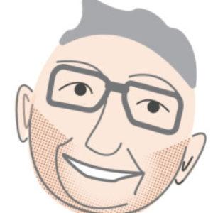 Profile photo of DavidB