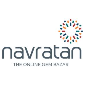 Profile photo of Navratan