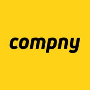 Profile photo of CompnyINC