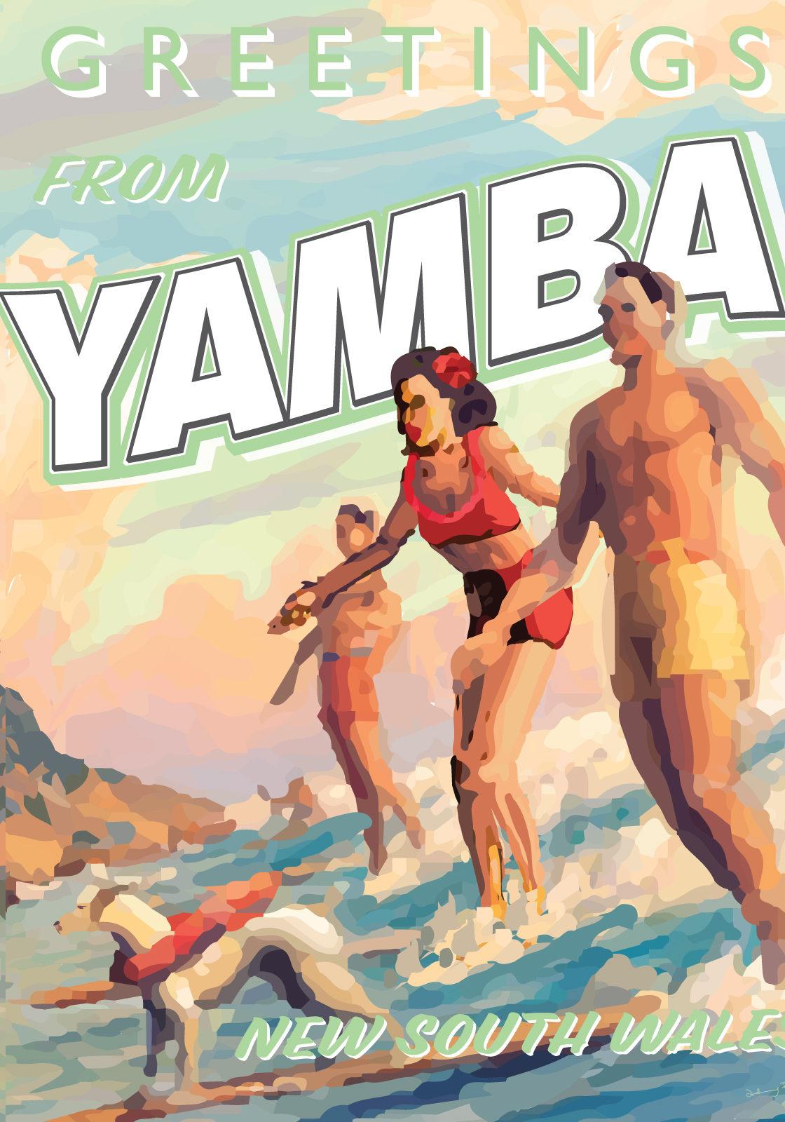 greetings-from-Yamba-1282x1600